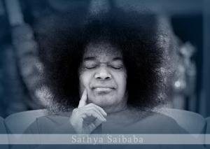 shri-sathya-saibaba.jpg