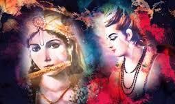 ram-krishna
