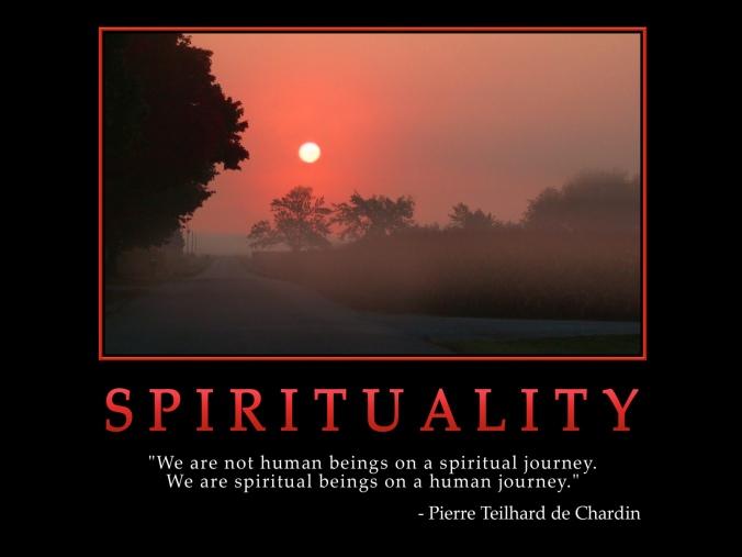 spirituality-wallpaper