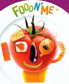 food-n-me