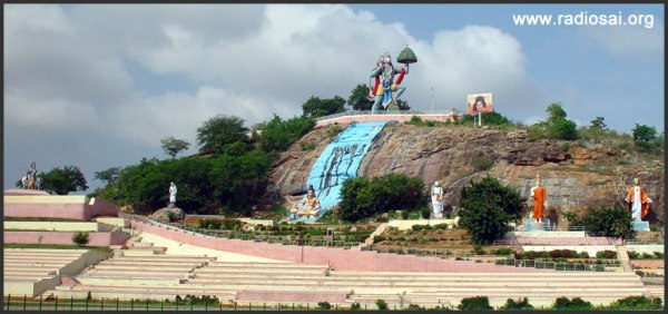 sri-sathya-sai-hill-view-stadium-hanuman-from-radiosai
