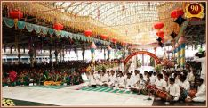 aradhana day 2015 - 3