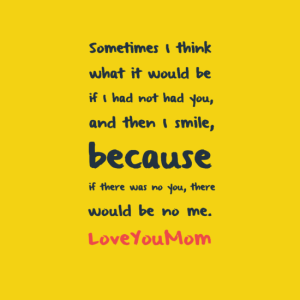love-you-mom-quote