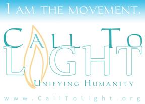 calltolight-webbanner